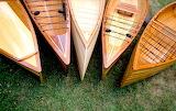 150 Canoa - Canoe