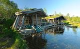 Cabins - Finland