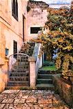 Sassi, Italy