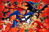 Dc-comics-all-super-heroes-hd-wallpapers-download-free-wallpaper