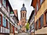 Kandels-old-town