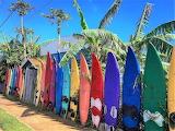 youth hostel, Maui