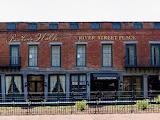 Hotels - River Street Inn