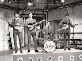Beatles-studio