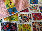 Kitty-quilt1 puzz