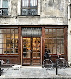 Shop Paris