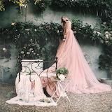 Fairy Tale World