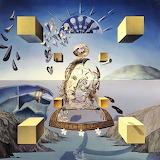 fantasy art S.Dalí