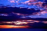 Intense-pacific-ocean-sunset-variation-1-tony-shelfo