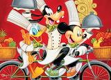 Disney @ amazon.com...