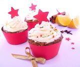 Cupcake_de_natal
