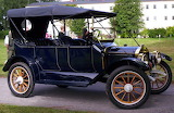 Maxwell_Model_24-4_Touring_1913