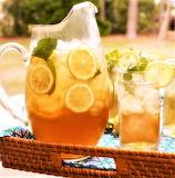 #Iced Tea