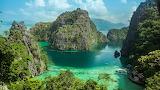 Palawan-elue-plus-belle-ile-du-monde dc5153c4bd5dc6e37715fa3e8f5