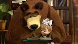Cute-bear-teacher-