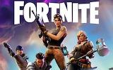 Fortnite-portada-pc-800x500