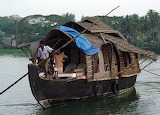 House_boat,_backwaters
