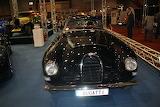 bugatti 101 coupé 1954