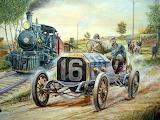 Vaclav Zapadlik Painting 002