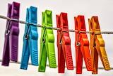 Colorful Photography @ Pixabay...