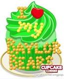 CupcakeCornerBaylor0002