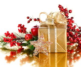 Regals de Nadal - Christmas Gifts
