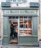 Shop Montmartre France (2)