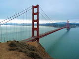 Bridges (5)