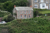 doc martin's at home?