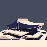 "Architecture Art Archdaily ""Nvard Yerkanian Brings Armenia's Mod"