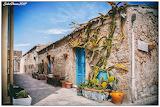 Colori Di Sicilia - foto- Salvo Puccio