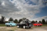 Anglia-A40-Herald rear
