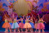 Madison Ballet The Nutcracker