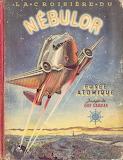 Guy-Sabran--Nebulor--1944