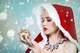 Pensando en la Navidad