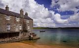 Shetland-Lerwick-Scotland 01