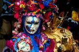 Carnival-of-venice-10