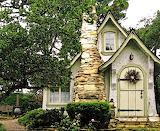 #Cute Cottage