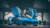 Ferrari-144a
