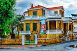 House, Nicosia