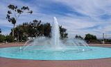 Bea Evenson Fountain 3