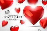 Free-love-heart-renders