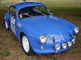 57er Alpine A106