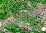 Itaquera's Park 1