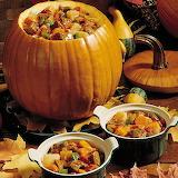 Pumpkin-Stew exps1328 TH2028C37C RMS