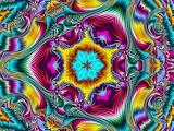 Kaleidoscope?