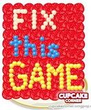 CupcakeCornerFIX
