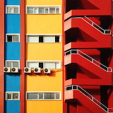 Photo By Yener Torun