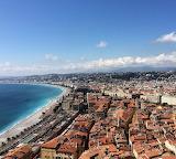 Nice France 2016
