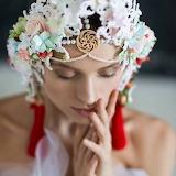 Beautiful Katerina